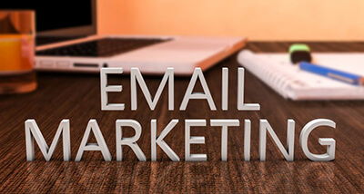 writing effective marketing emails