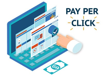 affordable ppc management companies for ppc marketing