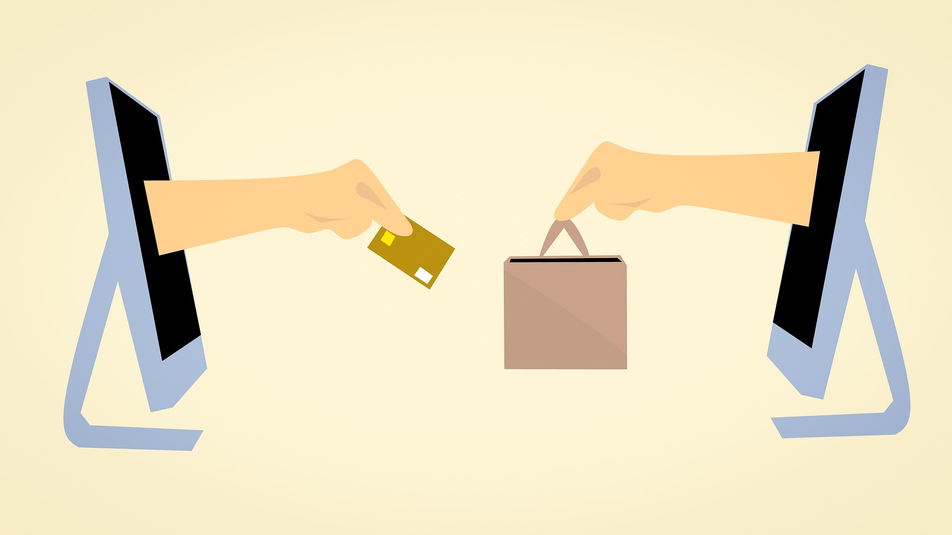 ae272cdb517f7 Brick and Mortar vs Online Shopping and its Effect on the Future of ...