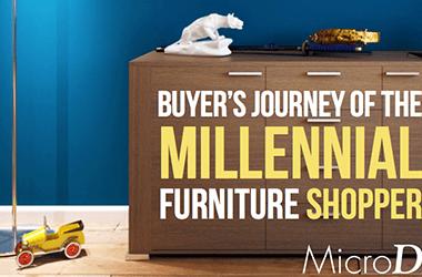 winning-millennial-shoppers