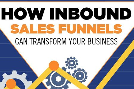 website-success-sales