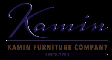 Ecommerce Website Platform For Furniture Retailers
