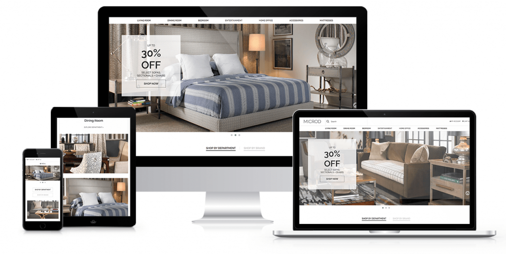 omnivue-websites