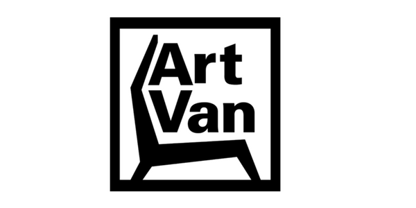 Microd Launches 3d Room Planner At Art Van Furniture Franchising