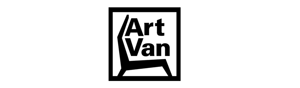 3d artvan furniture