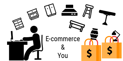 how to start ecommerce