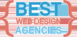 Best Web Design Agency Award