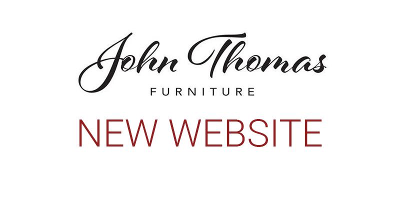 john-thomas-furniture-new-microd-website