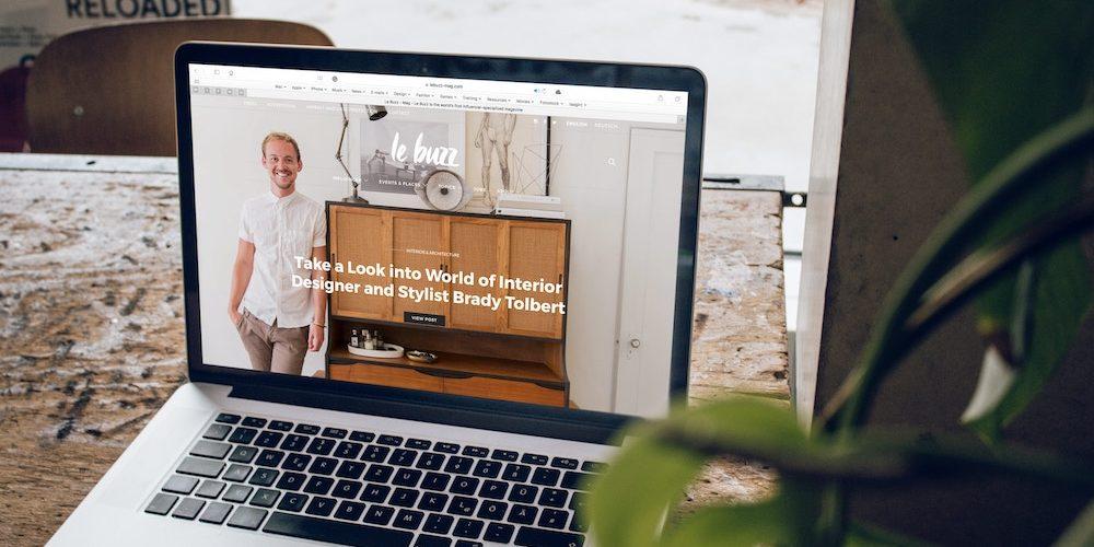 best-retail-websites-design