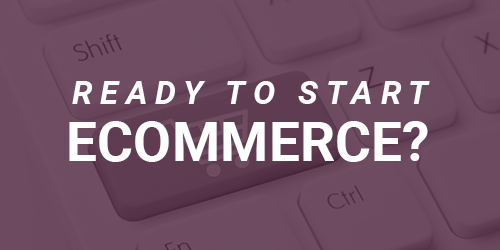 how-to-start-ecommerce