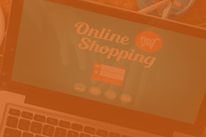information on. ecommerce websites