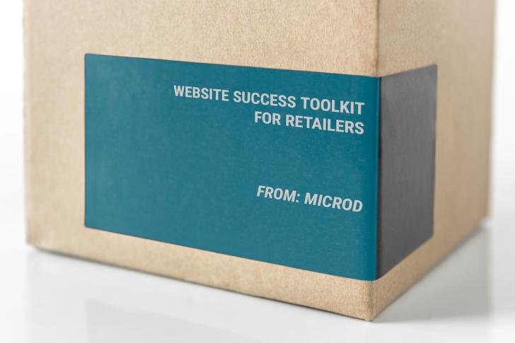 building-successful-ecommerce-website