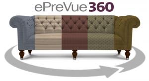 ePreVue360