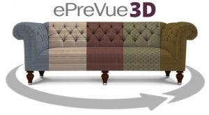 ePreVue3D link