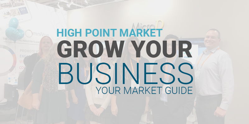 grow-business-at-high-point