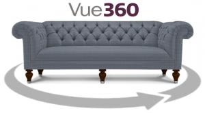 Vue360 link
