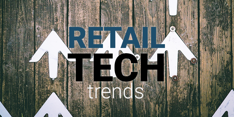 retail technology trends for furniture industry