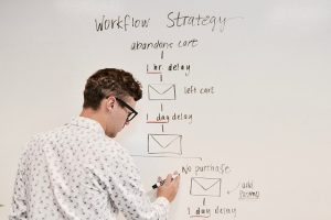 improve email strategy