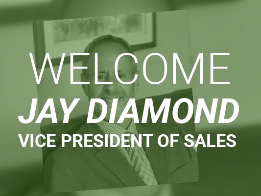 jay diamond microd sales