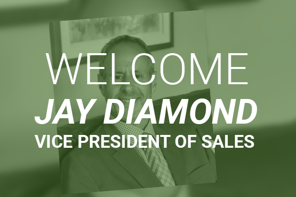 jay diamond microd sales