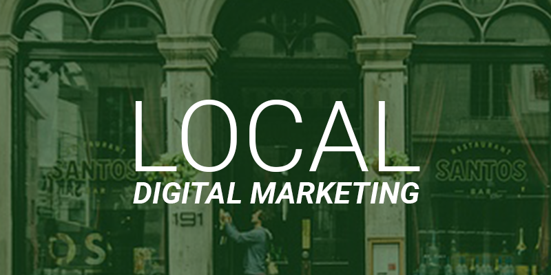 local digital marketing