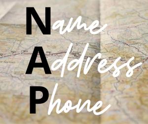 nap-listing-microd