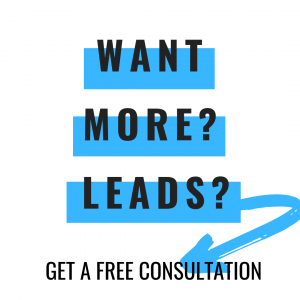 free-consultation-microd