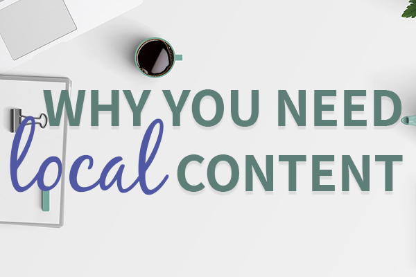 local-seo-content-microd-marketing