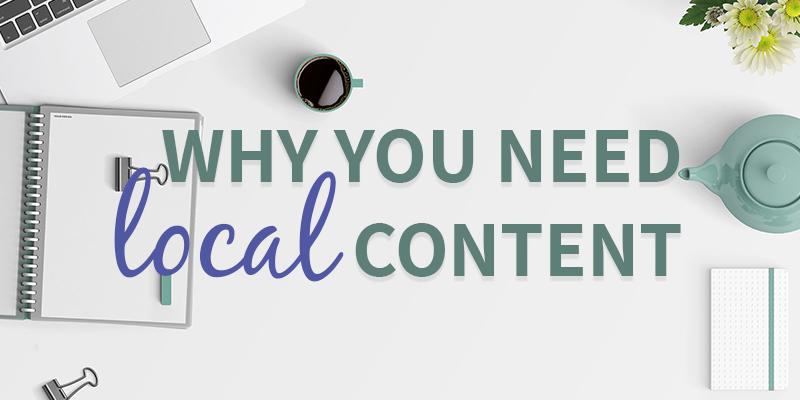 local-seo-content-microd-marketing