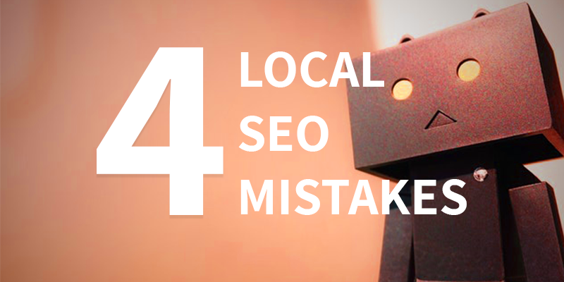 local-seo-mistakes-in-retail-2019