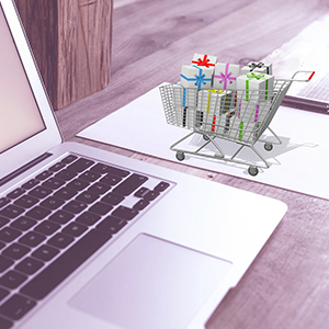 holiday commerce strategy