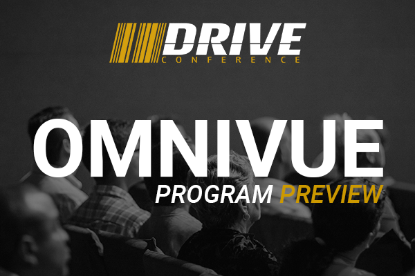 drive conference 2020 preview omnivue