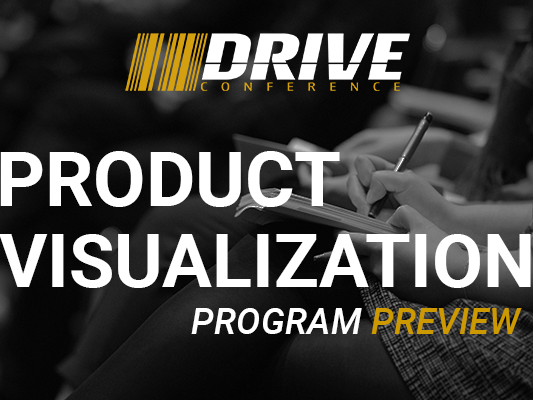 drive 2020 visualization conference