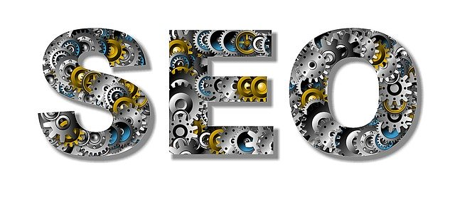 local seo marketing online