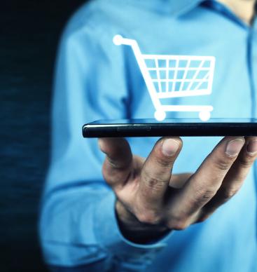 enhanced catalogs for ecommerce