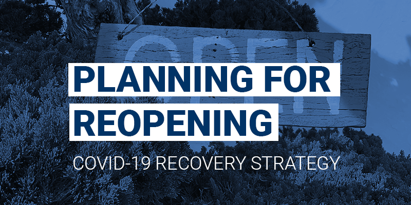 covid-19 retail recovery strategy