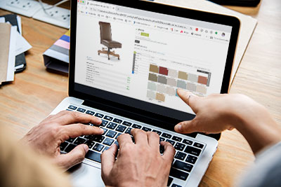 online CPQ software retail