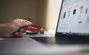 payment gateway strategy