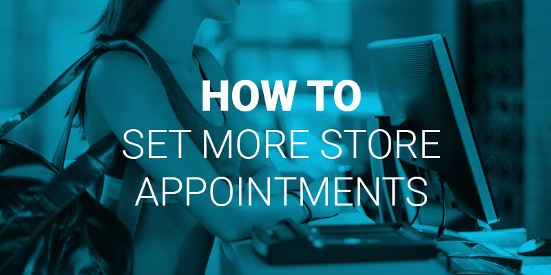 set more store appointments