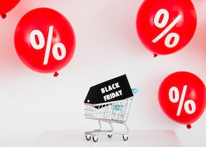 black friday shopping deals for furniture