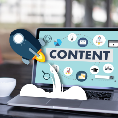 writing content for seo in 2021