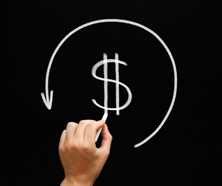 improve digital commerce return strategy