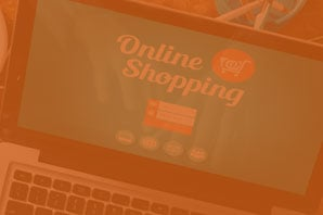 website ecommerce solutions