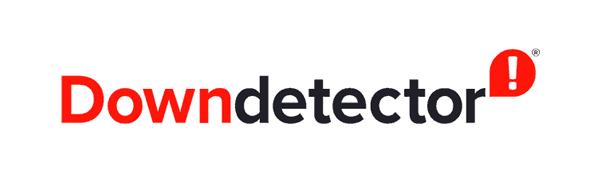 Downdetector logo