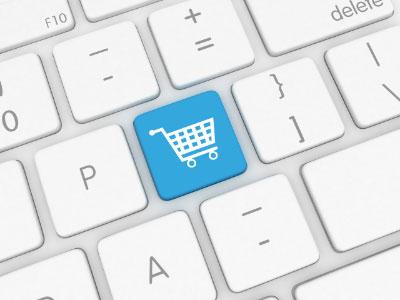 furniture ecommerce platform for retailers