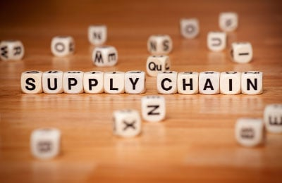 furniture ecommerce supply chain