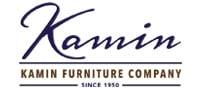 Kamin Furniture Co.