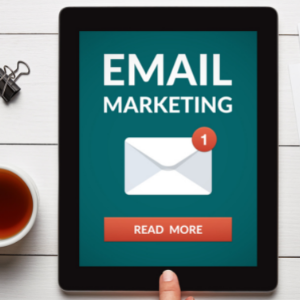 email marketing without cookies