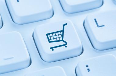 New Trends Impacting eCommerce Success - Webinar