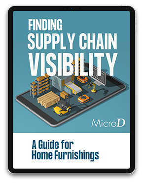 Download: Supply Chain Visibility